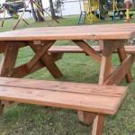 mesas_madera
